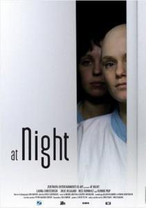 Om natten