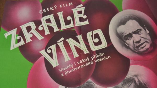zrale-vino