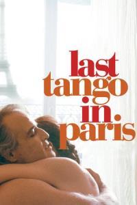 Last Tango in Paris