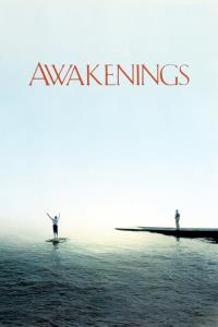 Čas probuzení