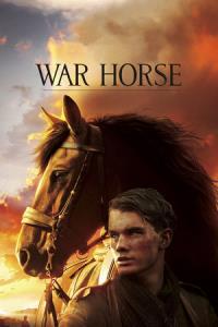 Válečný kůň