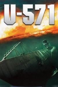 Filmy o lodích
