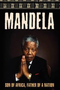 Mandela: Droga do wolności