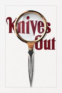 Na nože