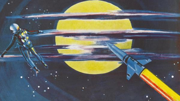 the-phantom-planet