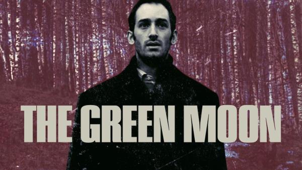 zeleny-mesic