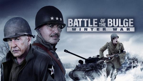 battle-of-the-bulge-winter-war
