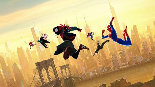 spider-man-paralelni-svety