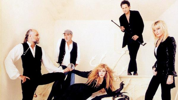 Fleetwood Mac - The Dance download