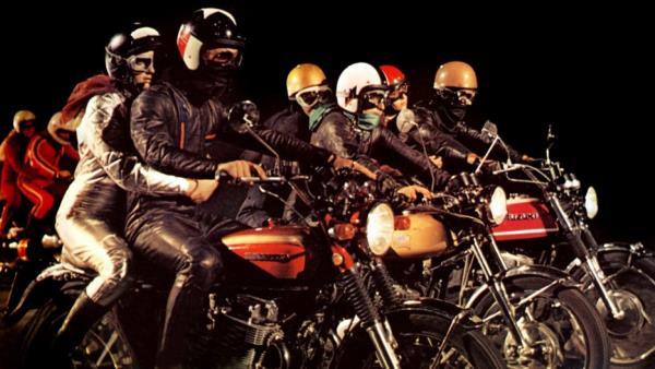 rim-1972