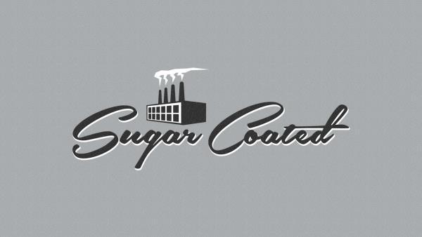 Sugar Coated