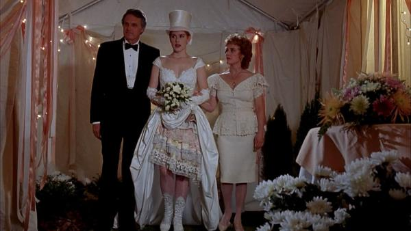betsys-wedding