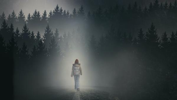 la-ragazza-nella-nebbia-2017
