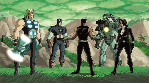 ultimate-avengers-2-konecna-pomsta-ii