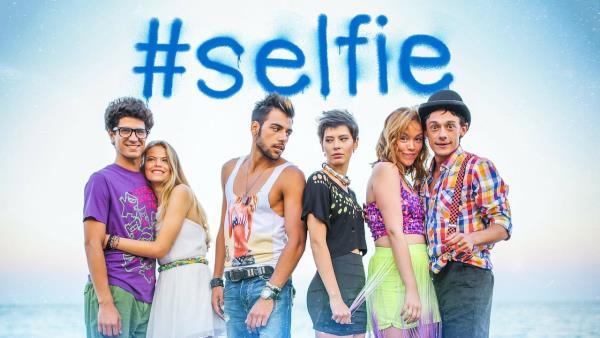 selfie-2014