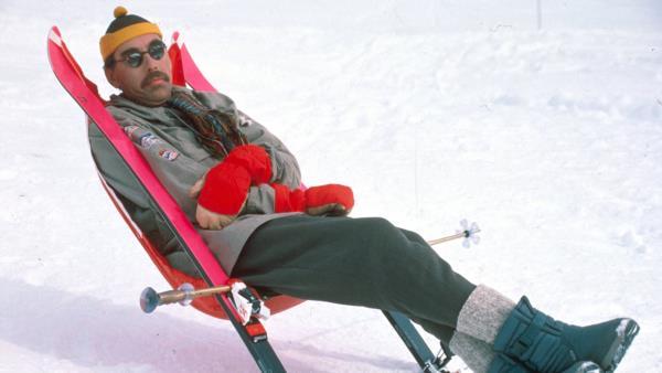 dovolena-na-snehu