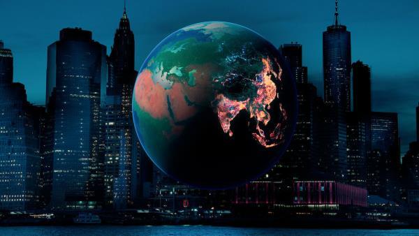 prolomit-hranice-nase-planeta-je-veda