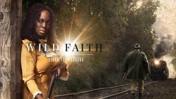 wild-faith