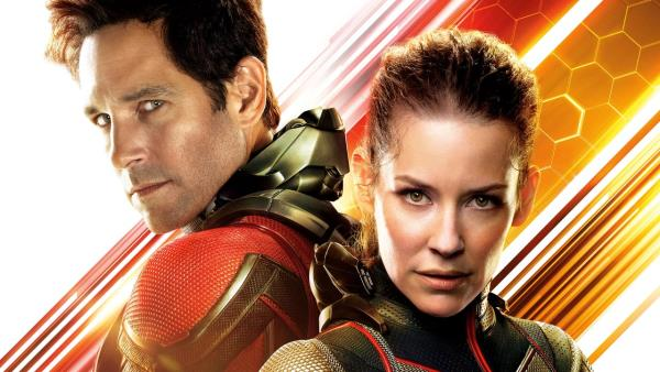 ant-man-a-wasp