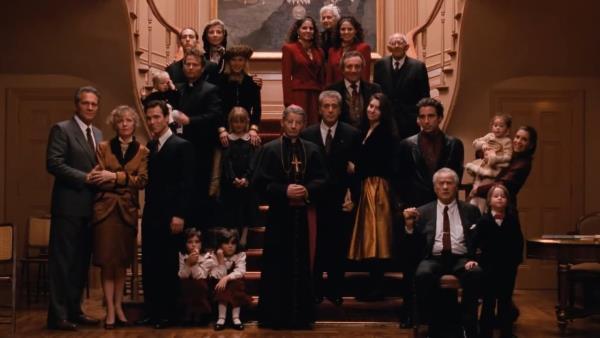 the-godfather-coda-the-death-of-michael-corleone