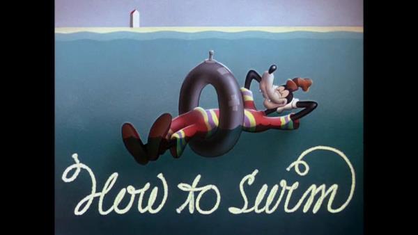 how-to-swim