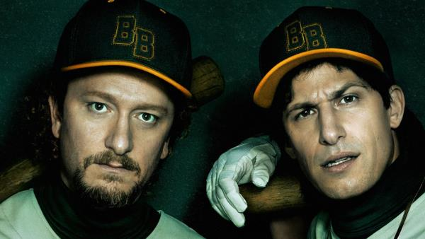 the-lonely-island-presents-the-unauthorized-bash-brothers-experience