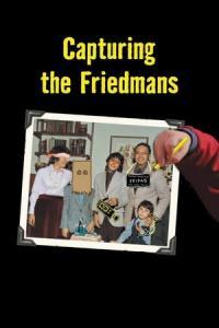 Vše o Friedmanových