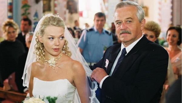 the-wedding-2004