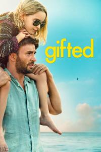 Gifted online