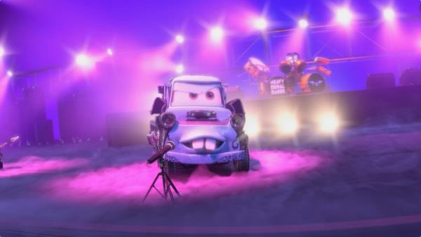 cars-toon-heavy-metal-mater