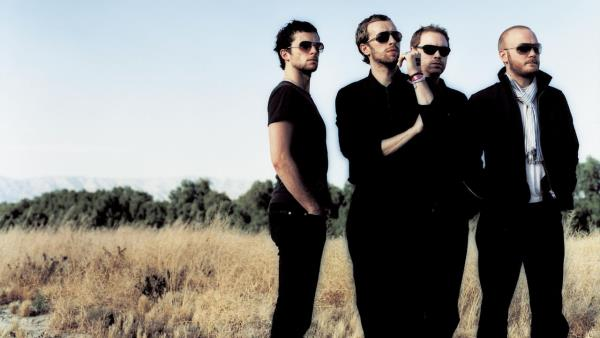 coldplay-live-2003
