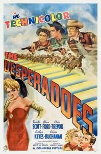 Filmy 1943