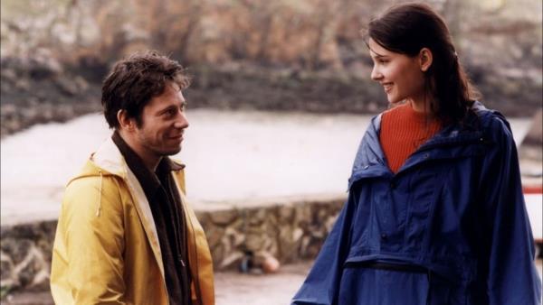 filler-ve-çimen-1998