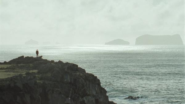 vulkan-2011