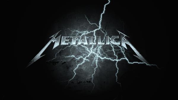Metallica: Masters of Metal