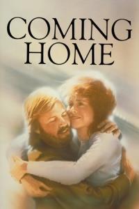 Návrat domů