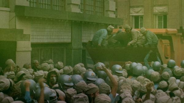 Soylent Green download