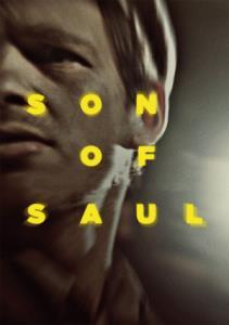 Saulův syn online
