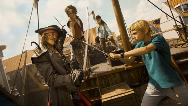 pirati-odvedle