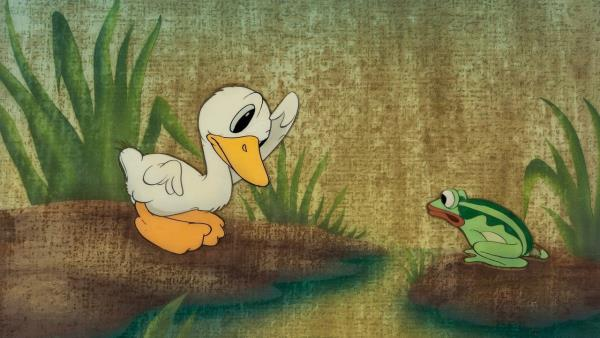 ugly-duckling-1939