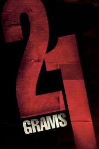 21 Grams