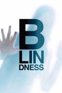 Blindless
