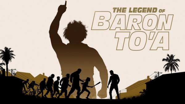 the-legend-of-baron-toa