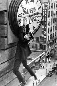 Filmy 1923