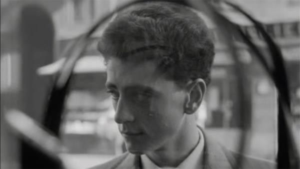 misto-1961