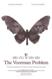Voormanův problém
