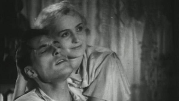 anna-1936