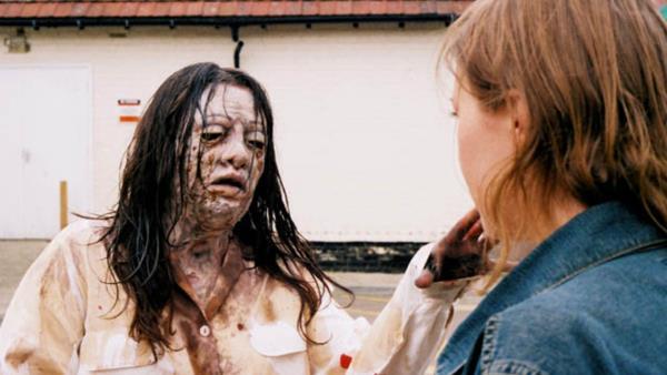 Deníky zombie