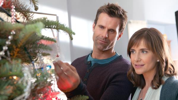 the-christmas-ornament