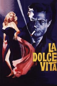Filmy 1960